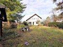 Maison 170 m² Brunstatt-Didenheim  6 pièces