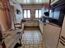 Maison 110 m² KOETZINGUE  5 pièces