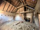 Maison  Froeningen  45 m² 1 pièces