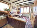 Maison Village-Neuf  137 m² 5 pièces