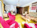 VILLAGE-NEUF, charmante maison d'environ 140m2 idéalement située.