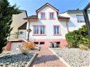 Maison 130 m² Riedisheim  6 pièces