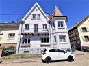 Maison 300 m² Reiningue  10 pièces