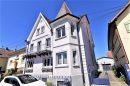 Maison  10 pièces Reiningue  300 m²