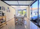 Maison 300 m² 10 pièces Reiningue