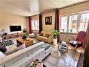 Maison Reiningue  10 pièces  300 m²