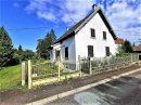 Maison 130 m² Illfurth  6 pièces