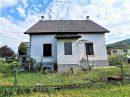 Maison Illfurth  130 m² 6 pièces