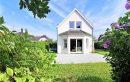 Maison Rixheim  115 m² 5 pièces
