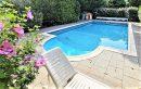Rixheim   Maison 115 m² 5 pièces