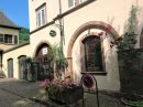 Immobilier Pro Kaysersberg  74 m² 0 pièces