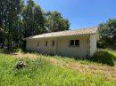 Maison 80 m² Gujan-Mestras  4 pièces