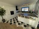 Maison 115 m² Mios  4 pièces