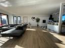 Maison 115 m² 4 pièces Mios