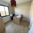 115 m² 4 pièces Mios   Maison