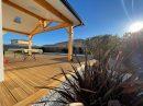 Maison  Mios  115 m² 4 pièces