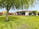 Maison 155 m² Mios  5 pièces