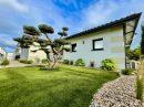 Maison 114 m² Parentis-en-Born  4 pièces