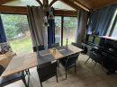 Maison 100 m² Parentis-en-Born  4 pièces