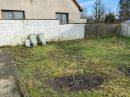 2 pièces 45 m² Maison Friville-Escarbotin