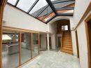 Maison Fressenneville  216 m² 6 pièces