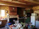 Feuquières-en-Vimeu  Maison 100 m² 3 pièces