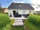 Maison 110 m² 5 pièces Rieux
