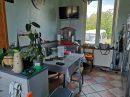 Maison Noyelles-sur-Mer  86 m² 4 pièces