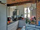 Maison 86 m² Noyelles-sur-Mer  4 pièces