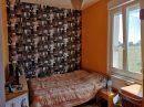 Maison  Noyelles-sur-Mer  4 pièces 86 m²