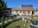 Maison 119 m² Cayeux-sur-Mer  5 pièces