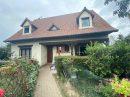 Beauchamps  6 pièces 130 m²  Maison