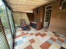 Maison  Eu  102 m² 3 pièces