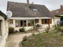 Maison 106 m² 5 pièces Ault