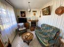 Maison Ault   106 m² 5 pièces