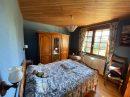 Maison Ault  5 pièces  106 m²