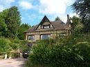 Maison 160 m² Beauchamps  6 pièces