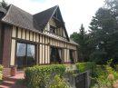 Maison 160 m² 6 pièces Beauchamps