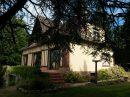 Maison  Beauchamps  6 pièces 160 m²