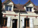 4 pièces 116 m² Saint-Maxent   Maison