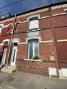 Maison 87 m² Friville-Escarbotin  4 pièces