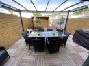 87 m² Friville-Escarbotin  4 pièces  Maison