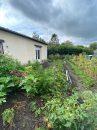 Maison  Noyelles-sur-Mer  130 m² 4 pièces