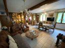 5 pièces 125 m² Maison Ault