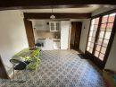 Bouillancourt-en-Séry  4 pièces 72 m² Maison