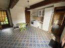 4 pièces 72 m² Maison  Bouillancourt-en-Séry