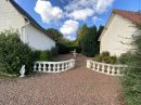 Bouillancourt-en-Séry  Maison 72 m² 4 pièces