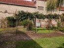 Maison 146 m² 5 pièces ST Ouen