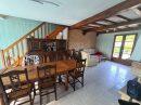 Maison 6 pièces  Nibas  148 m²