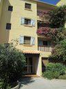 Appartement  La Valette-du-Var  3 pièces 70 m²